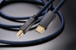 Câble USB