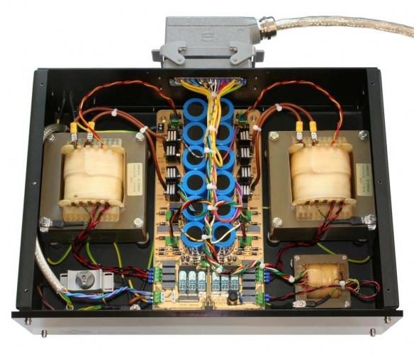 ASRemitter1powersupply4
