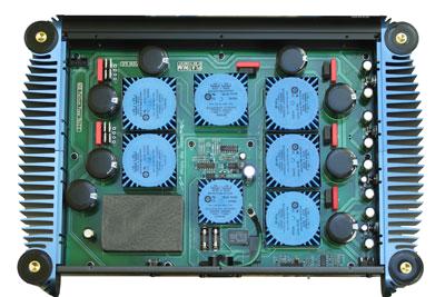 Audio165-Diamond-PowerBase-open