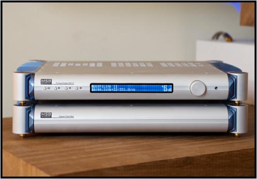 Audio165-MSB-Diamond-Gn