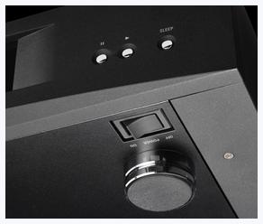 Audio187-AKDS_under