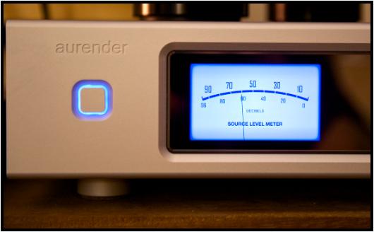 Audio234-Aurender-vumetre2