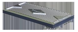 Audio55-diamondDAC