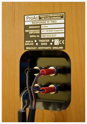 Audio75-ProAc-D2-borniers