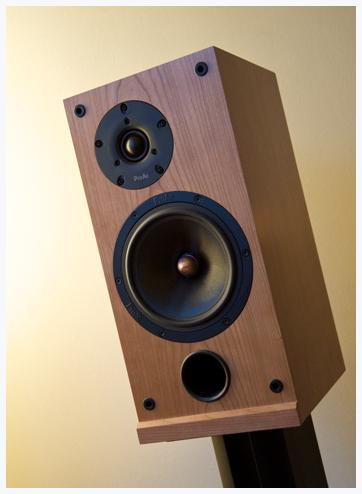 Audio75-ProAc-D2-pieds