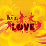CD-Beatles-Love