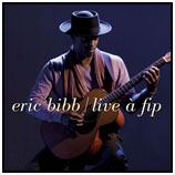 CD-Bibb-live