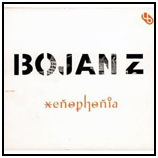 CD-BojanZ-Xenophonia