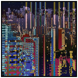 CD-Brian-Eno