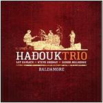 CD-Hadouk-baldamore2