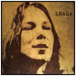 CD-Lhasa-150