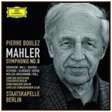 CD-Mahler-8-Boulez