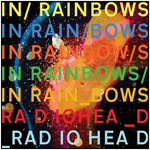 CD-RadioIn-Rainbows2