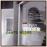 CD-Texier-Canto