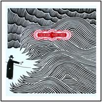 CD-TomYork-Eraser
