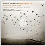 CD-Weckman