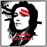 CD-madonna-american-life