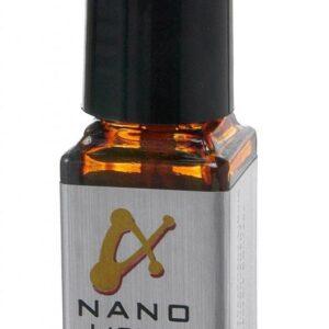 Furutech_Nano_Liquid