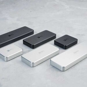 HRS_damping_plates_silver_dpx