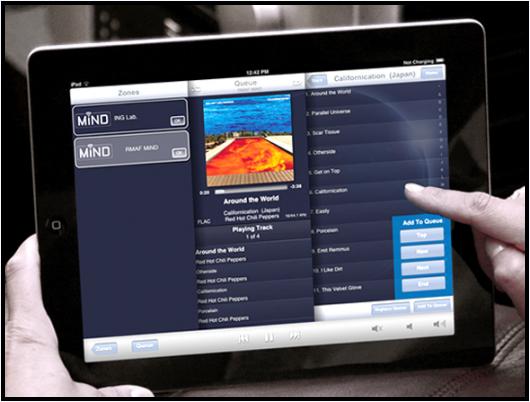 MiND-app2