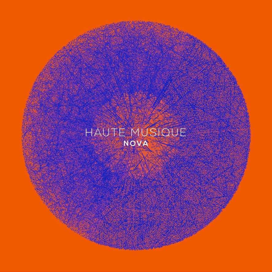 haute musique par nova hi fi haut de gamme audiofederation