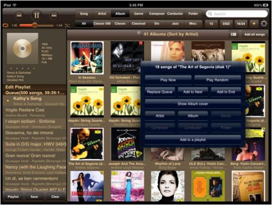 X100-app-release