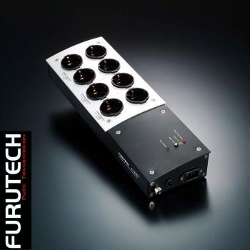 Furutech e-TP80-E