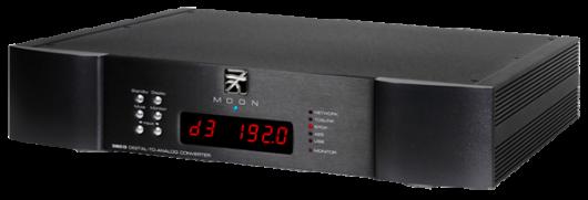 moonneo-380Db