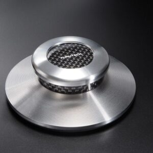 Accessoire phono